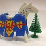 Playmobil มือสองชุด 16