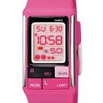 นาฬิกา คาสิโอ Casio POPTONE DIGITAL รุ่น LDF-52-4A