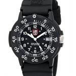 นาฬิกา Luminox รุ่น LUMINOX 3001 ORIGINAL Navy SEAL Series Dive Watch