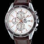 นาฬิกา คาสิโอ Casio EDIFICE CHRONOGRAPH รุ่น EFR-546L-7AV