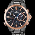 นาฬิกา คาสิโอ Casio EDIFICE INFINITI Red Bull Racing Limited ลิมิเต็ดเอดิชัน รุ่น EQB-510RBM-1A