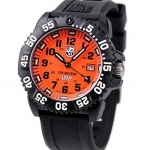 นาฬิกา Luminox Limited รุ่น LUMINOX XS.3059.SET.BOXED SCOTT CASSELL SPECIALS Edition