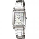 นาฬิกา คาสิโอ Casio SHEEN 3-HAND ANALOG รุ่น SHN-4016D-7A
