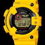 นาฬิกา คาสิโอ Casio G-Shock Limited model 30th Anniversary รุ่น GF-8230E-9