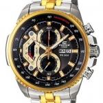 นาฬิกา คาสิโอ Casio EDIFICE CHRONOGRAPH รุ่น EF-558SG-1A