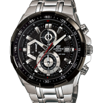 นาฬิกา คาสิโอ Casio EDIFICE CHRONOGRAPH รุ่น EFR-539D-1AV