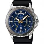 นาฬิกา คาสิโอ Casio STANDARD Analog'men รุ่น MTD-1076-2AV