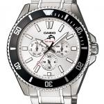 นาฬิกา คาสิโอ Casio DURO 200 รุ่น MDV-303D-7A