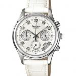 นาฬิกา คาสิโอ Casio SHEEN CHRONOGRAPH รุ่น SHE-5023L-7A