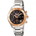 นาฬิกา คาสิโอ Casio SHEEN CRUISE LINE รุ่น SHN-5511SG-1A