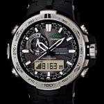 นาฬิกา คาสิโอ Casio PRO TREK รุ่น PRW-6000-1