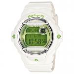นาฬิกา คาสิโอ Casio Baby-G 200-meter water resistance รุ่น BG-169R-7CDR