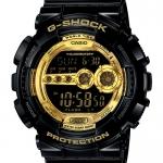 นาฬิกา คาสิโอ Casio G-Shock Limited model GB Series รุ่น GD-100GB-1DR