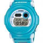 นาฬิกา คาสิโอ Casio G-Shock Limited Model รุ่น G-001SN-2