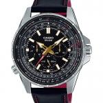 นาฬิกา Casio STANDARD Analog-Men' รุ่น MTP-SW320L-1AV ของแท้ รับประกัน 1 ปี