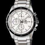 นาฬิกา คาสิโอ Casio EDIFICE CHRONOGRAPH รุ่น EFR-526D-7AV