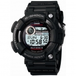 """นาฬิกา Casio G-Shock FROGMAN multiband6 รุ่น GWF-1000-1 """"Made in Japan"""" ของแท้ รับประกัน1ปี"""
