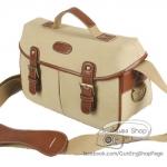 Trendy Bag Cream (ขนาดใหญ่) (Pre)