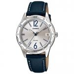 นาฬิกา คาสิโอ Casio STANDARD Analog'women รุ่น LTP-1389L-2BV ของแท้ รับประกัน 1 ปี