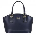 กระเป๋าถือแฮร์รอดส์ของแท้ Harrods Wyndham Grab Bag