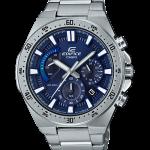 นาฬิกา Casio EDIFICE Chronograph EFR-563 series รุ่น EFR-563D-2AV ของแท้ รับประกัน 1 ปี