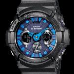 นาฬิกา คาสิโอ Casio G-Shock Limited model Garish Color รุ่น GA-200SH-2A