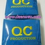 ปลอกแขน QC-PRODUCTION