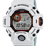 นาฬิกา Casio G-Shock Limited G-SHOCK x BURTON Collaboration รุ่น GW-9400BTJ-8 ของแท้ รับประกัน1ปี