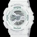 นาฬิกา Casio G-Shock Limited Heathered Color series รุ่น GA-110HT-7A ของแท้ รับประกัน1ปี