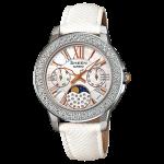 นาฬิกา คาสิโอ Casio SHEEN CRUISE LINE รุ่น SHE-3506L-7A