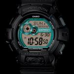 นาฬิกา คาสิโอ Casio G-Shock G-lide รุ่น GLS-8900-1