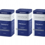 PROBAC7 ผลิตภัณฑ์เสริมอาหาร โปรแบคเซเว่น แลคติกแอซิด แบคทีเรียผสม 30 ซอง 3 กล่อง