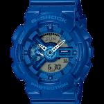นาฬิกา คาสิโอ Casio G-Shock Limited model รุ่น GA-110BC-2A