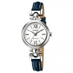 นาฬิกา คาสิโอ Casio STANDARD Analog'women รุ่น LTP-1384L-7B1 ของแท้ รับประกัน 1 ปี