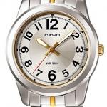 นาฬิกา คาสิโอ Casio STANDARD Analog'women รุ่น LTP-1315SG-7B