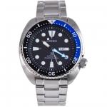 นาฬิกาข้อมือ SEIKO PROSPEX DIVER 'TURTLE' 200M AUTOMATIC MEN WATCH รุ่น SRP787K1
