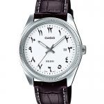 นาฬิกา Casio STANDARD Analog-Men' รุ่น MTP-1302L-7B3V ของแท้ รับประกัน 1 ปี