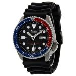 นาฬิกาข้อมือ SEIKO PROSPEX DIVER 'TURTLE' 200M AUTOMATIC MEN WATCH รุ่น SRP779K1