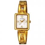 นาฬิกา คาสิโอ Casio STANDARD Analog'women รุ่น LTP-1346G-7C
