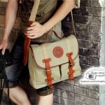 กระเป๋ากล้องสวยๆ Dream Bag