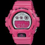 นาฬิกา คาสิโอ Casio G-Shock S-Series รุ่น GMD-S6900CC-4