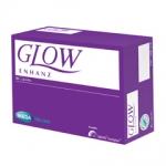Glow ENHANZ 30's*2
