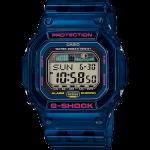 นาฬิกา คาสิโอ Casio G-Shock G-lide รุ่น GLX-5600C-2