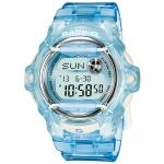 นาฬิกา คาสิโอ Casio Baby-G 200-meter water resistance รุ่น BG-169R-2DR