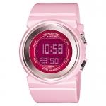 นาฬิกา คาสิโอ Casio Baby-G Standard DIGITAL รุ่น BGD-100-4