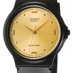นาฬิกา คาสิโอ Casio STANDARD Analog'men รุ่น MQ-76-9A