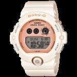นาฬิกา คาสิโอ Casio Baby-G 200-meter water resistance รุ่น BG-6902-4