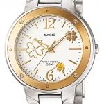 นาฬิกา คาสิโอ Casio STANDARD Analog'women รุ่น LTP-1319D-9A