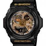 นาฬิกา คาสิโอ Casio G-Shock Standard Analog-Digital รุ่น GA-300A-1ADR (หายากมาก)