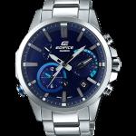 นาฬิกา Casio EDIFICE Bluetooth with Smartphone รุ่น EQB-700D-2A ของแท้ รับประกัน 1 ปี